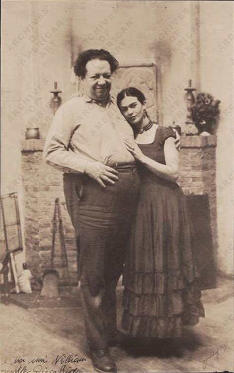 frida kahlo y diego rivera biography art and love with frida 2002 frock flicks