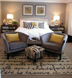 grey and gold bedroom gold grey bedroom on shelf bed gray