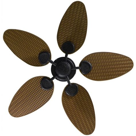 hton bay palm beach fan hton bay palm beach ceiling fan lighting and ceiling fans