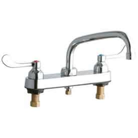 moen incorporated 8137 commercial onehandle pantry single commercial plumbing fixtures list prices