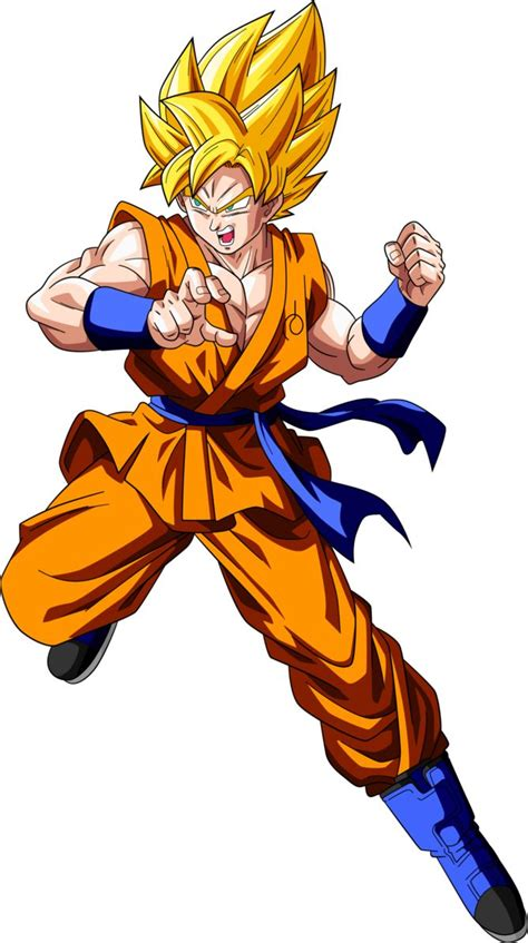 Saiyan Goku 25 best ideas about saiyan on goku