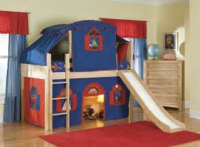 boys and bed reno detail loft bed teds woodworking plans review