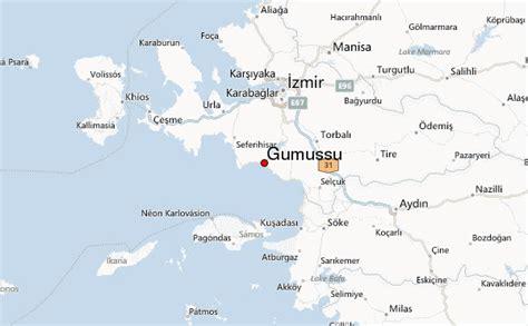 adana turkey forecast weather underground gumussu turkey weather forecast
