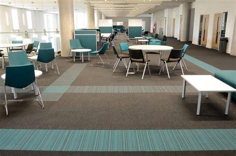 scelta pavimenti scelta pavimento per hotel e ristoranti