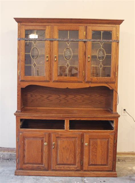 albany hutch gish s amish legacies hutch buffet furniture buffet hutch ross colby