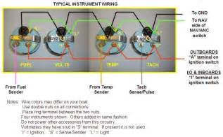 wiring diagram fuel sender and get free image about wiring diagram