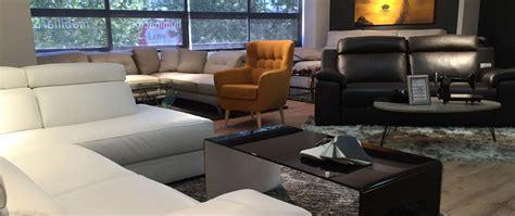 tienda sofa tienda outlet sof 225 s eur 243 polis sofas baratos madrid outlet