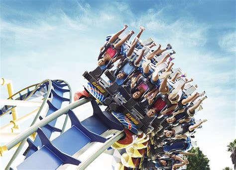 Ta Bay Busch Gardens by Busch Gardens Ta Discount Tickets Seaworld Orlando Parks
