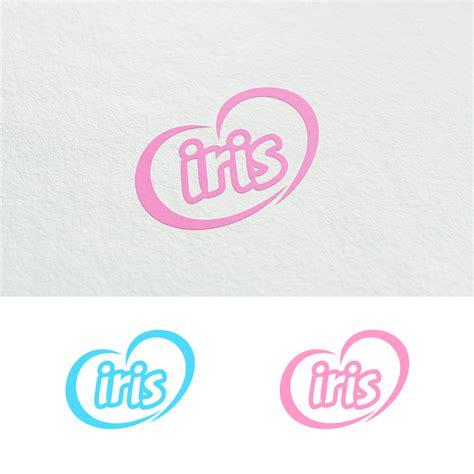 desain logo produk online gallery desain logo untuk produk breastfeeding