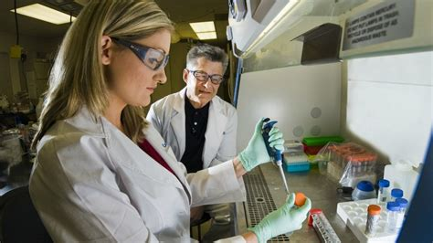 Mba In National Labs Salary by New U S Overtime Will Bump Up Postdoc Pay But