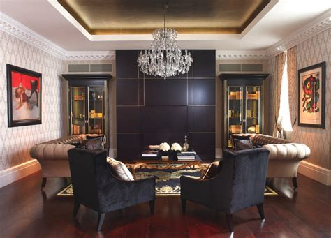 luxury apartment decorating ideas luxury london apartments at walpole mayfair 171 adelto adelto
