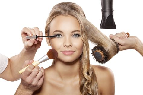 hair and makeup videos wholesale beauty and hair supplier business for sale
