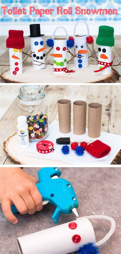 decorations for children to make at home 26 easy crafts for to make craftriver