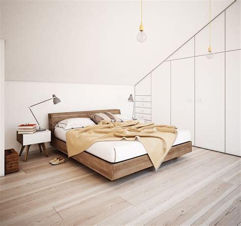 arredamento da letto piccola da letto piccola soluzioni per ottimizzare lo spazio