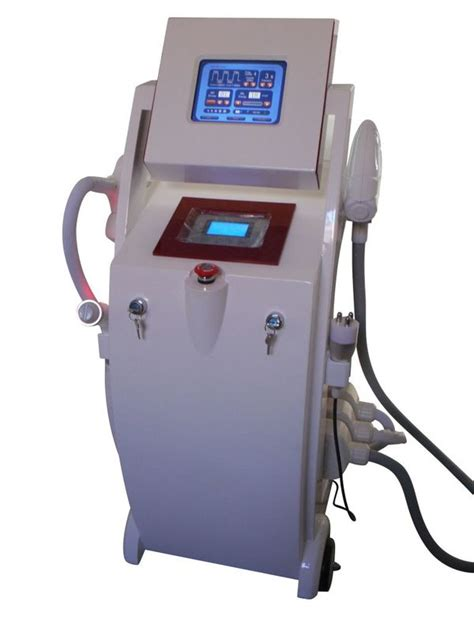 ipl laser tattoo removal ipl elight rf yag laser hair removal and ipl