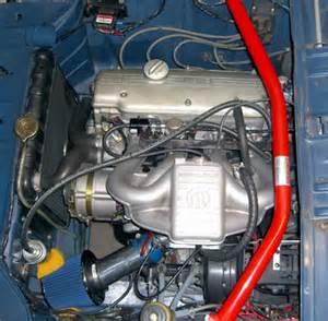 Bmw M10 Engine Bmw M10 Engine
