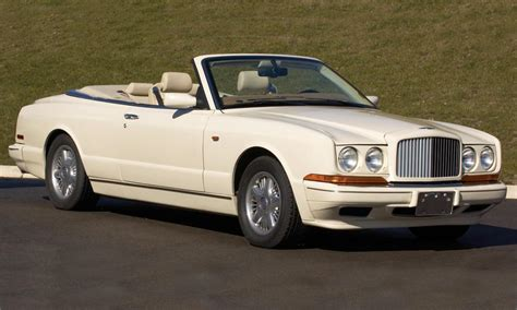 bentley azure convertible 1996 bentley azure convertible 39661