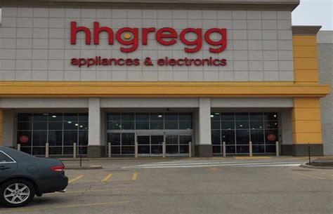 home design retailers hhgregg hhgregg to close springfield 87 other stores cool 93 9