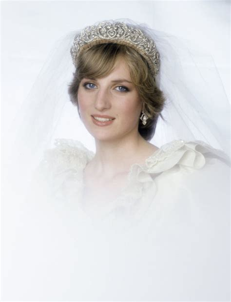 who was princess diana lady diana princess diana photo 19664884 fanpop