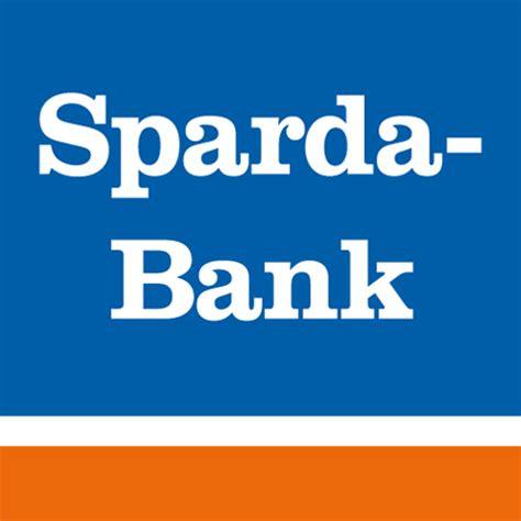 sparda bank bank sparda bank n 252 rnberg spardanuernberg