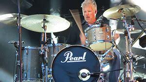 drum tutorial tom tom hurst nashville drum set artist online drum lessons