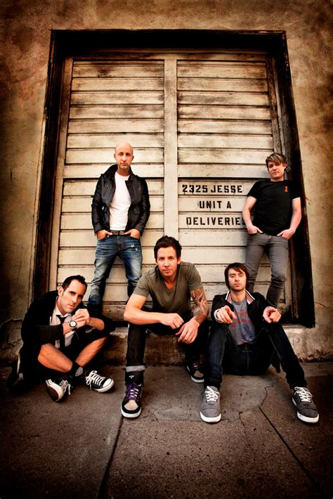simple plans simple plan wikipedia