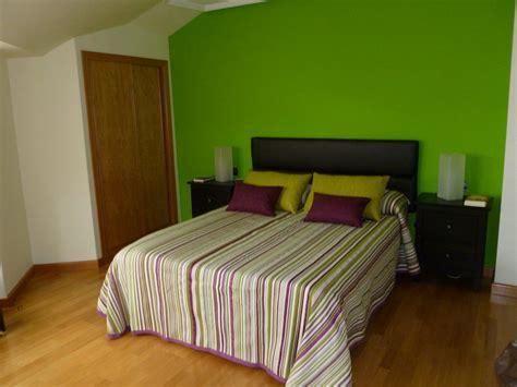 imagenes de recamaras verdes decoraci 243 n e ideas para mi hogar 10 lindos dormitorios de