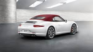 Porsche 911 S Price Starting Price Aed 445200 Get Car Loan Insurance Your Name
