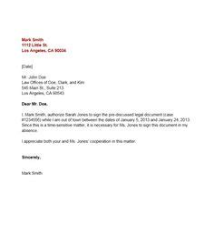 Sle Excuse Letter For School