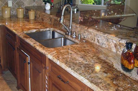 kitchen countertops stokes granite stone