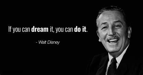 walt disney quote the most inspiring walt disney quotes mickeyblog