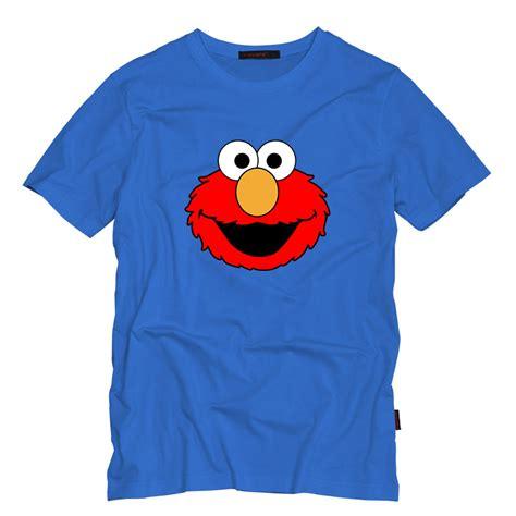 Supplier Fashion Realpict Elmo Dres By Rasya popular elmo shirt buy cheap elmo shirt lots from china elmo shirt suppliers on aliexpress