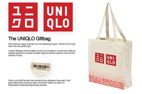 Uniqlo Gift Card - uniqlo gift card singapore gift ftempo