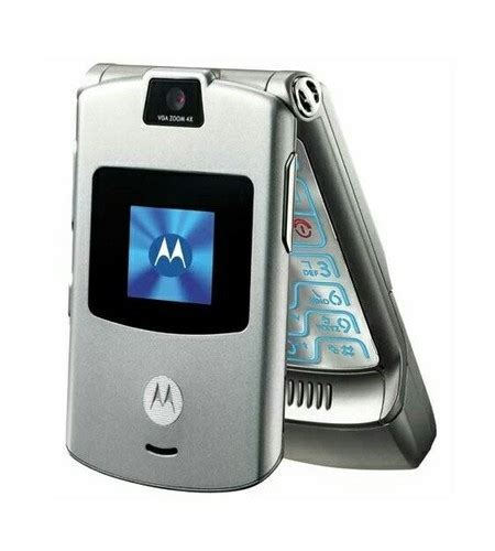 flip up mobile phones list of synonyms and antonyms of the word motorola flip
