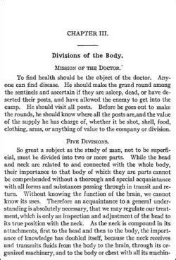 the philosophy and mechanical principles of osteopathy books the philosophy and mechanical principles of osteopathy by