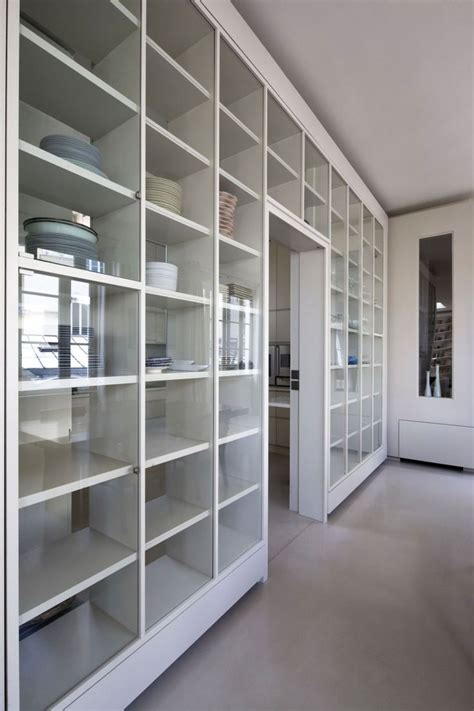 glass room divider 116 best images about room divider on pinterest hanging