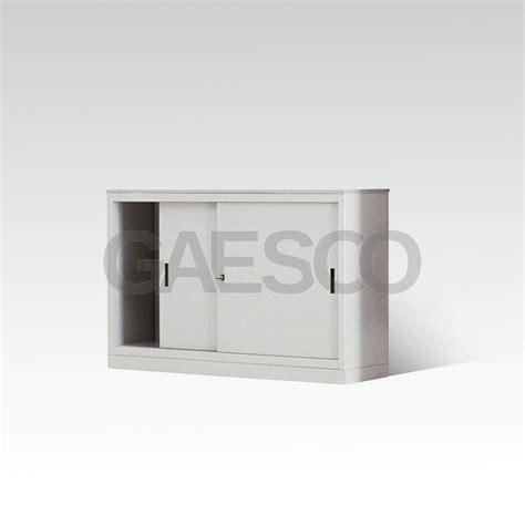 scaffali scorrevoli sopralzo a porte scorrevoli senza ripiani cm 150x45x65