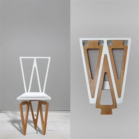 The 25 Best Chair Seat by The 25 Best Wood Folding Chair Ideas On