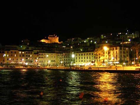 porto santo cattolica principina a mare klidn 225 dovolen 225 u moře 2018 italia