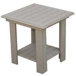 eagle one outdoor furniture buy eagle one outdoor furniture premium poly patios