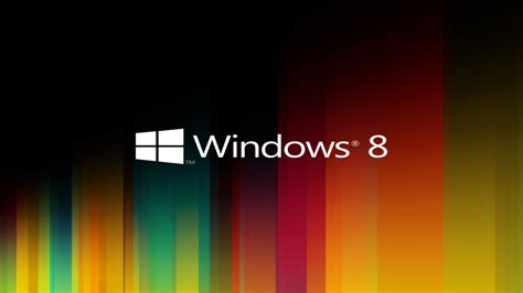 imagenes para fondo de pantalla para windos 8 windows 8 full hd fondo de pantalla and fondo de