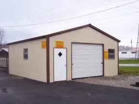 garage kits diy garages do it yourself garages