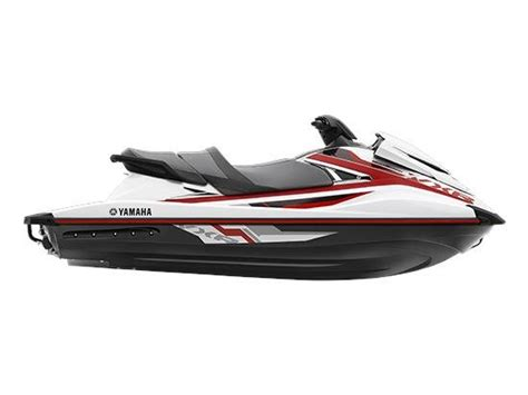 yamaha boats of louisville 1990 yamaha vxr boats for sale in louisville tennessee
