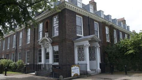 kensington palace apartment 1a kate and william s kensington palace home in london