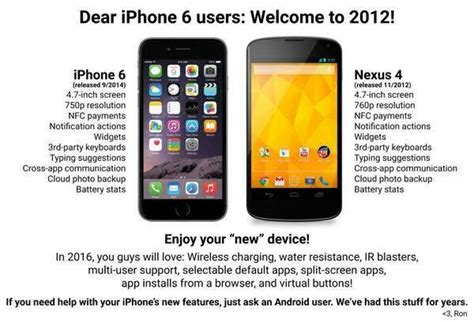 Android Versus Iphone Meme by The Funniest Apple Vs Android Memes The Wheels And Chips