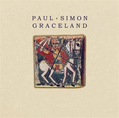 paul simon albums paul simon you can call me al lyrics genius lyrics