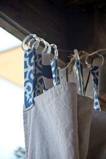 outdoor shower curtain ring 25 best ideas about shower curtain rings on pinterest