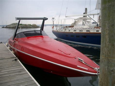 riva boats careers symbol is a 35 riva 1990 view listing atlantic yacht