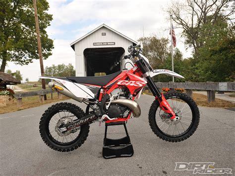 gas gas motocross bikes gas motocross moto zombdrive com