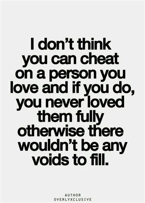 i love cheating on husband the 25 best cheating husband quotes ideas on pinterest